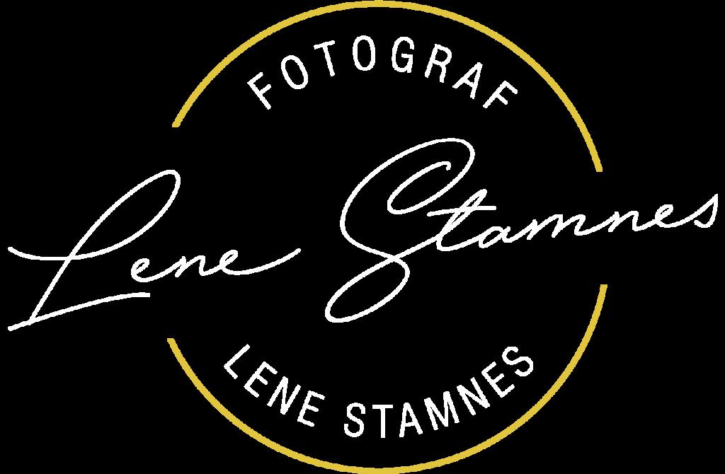 Fotograflene